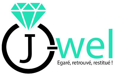 Alliance perdu système d'identification des bijoux